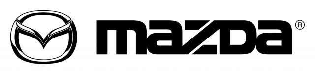 WingedMw_MazdaHorizontal.preview