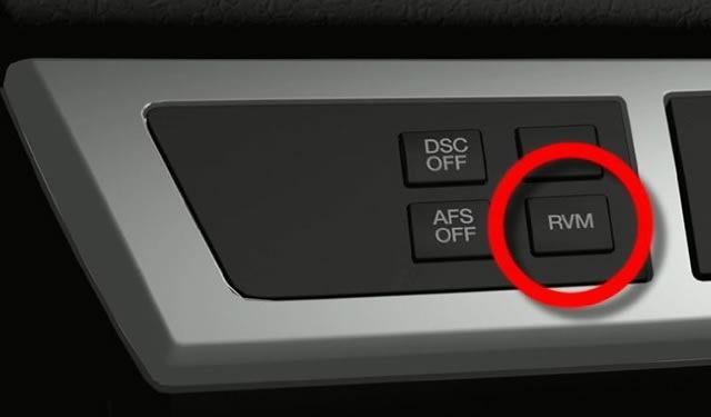 Mazda_RVM3__jpg300