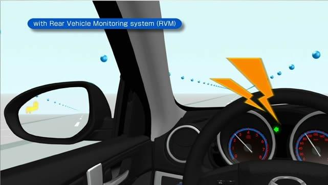 Mazda_RVM5__jpg300