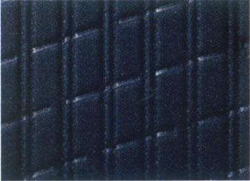 CX5_20SS_fabric