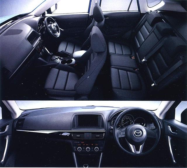 CX5_20S_interior
