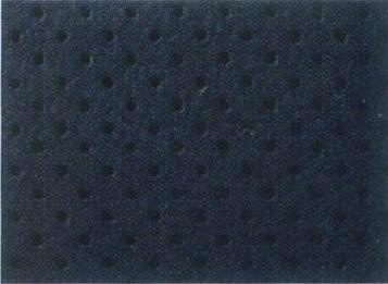 CX5_XDL_fabric