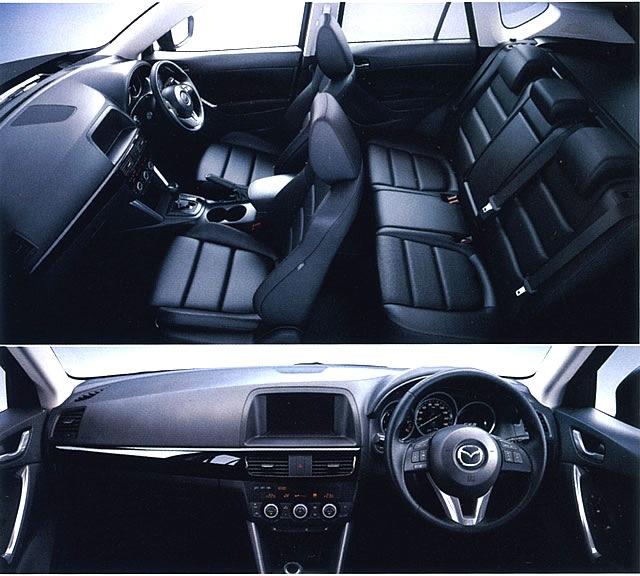 CX5_XDL_interiorjpg