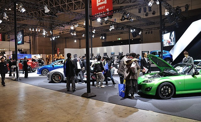 autosalon2012-9
