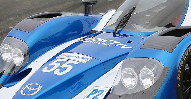 LMP2_racercar2