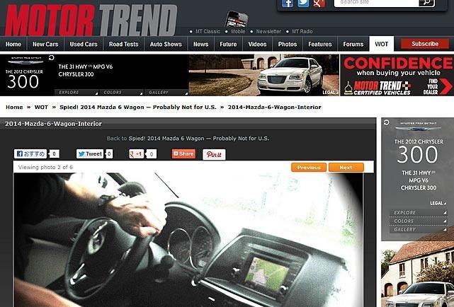 motor_trend
