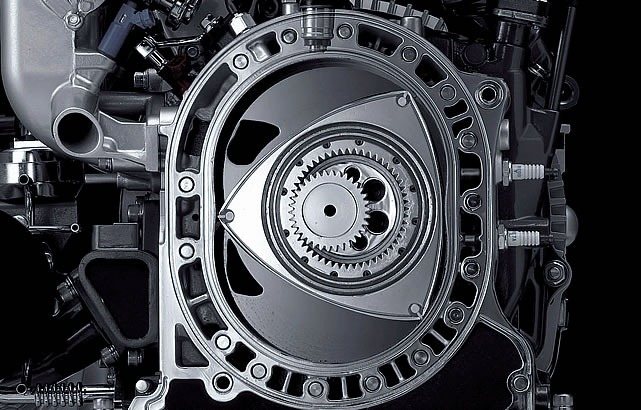 rotary_engine