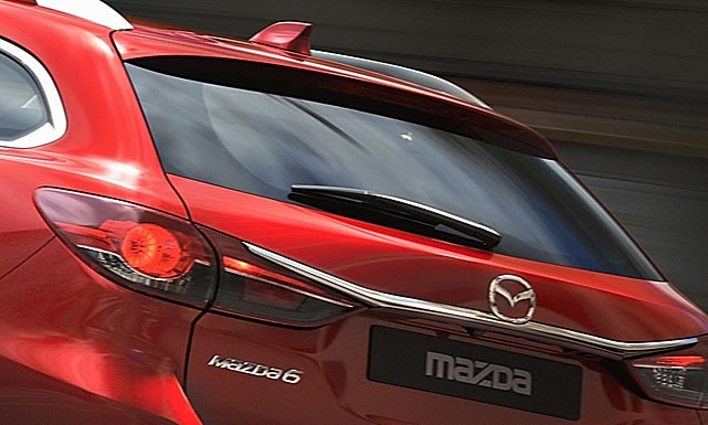 Mazda6_Wagon_2012_04-2