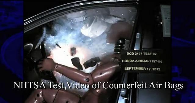 airbag_coutnerfeit