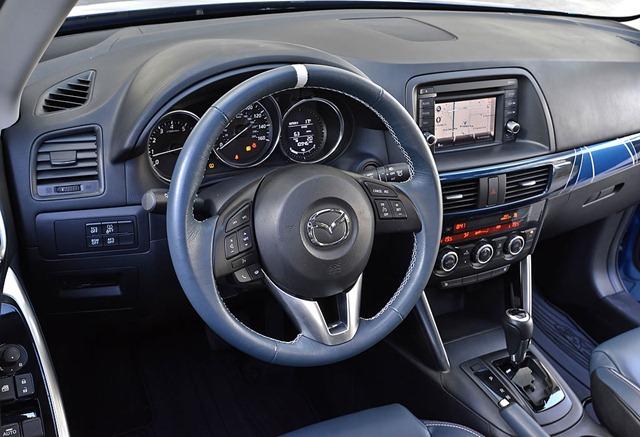 MazdaCX5.180.10