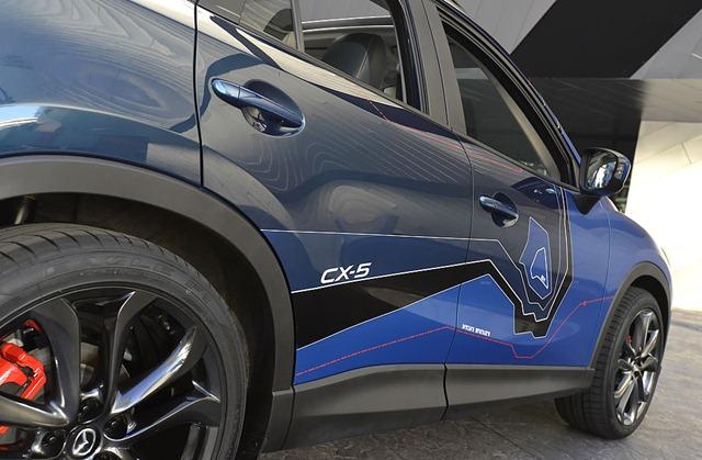 MazdaCX5.180.11