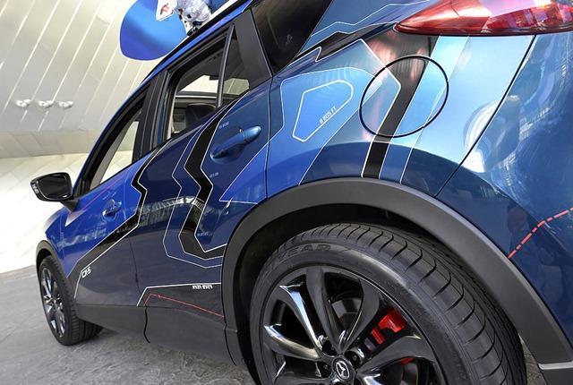 MazdaCX5.180.13