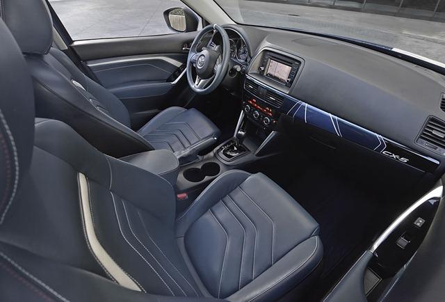 MazdaCX5.180.3