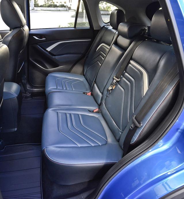 MazdaCX5.180.5