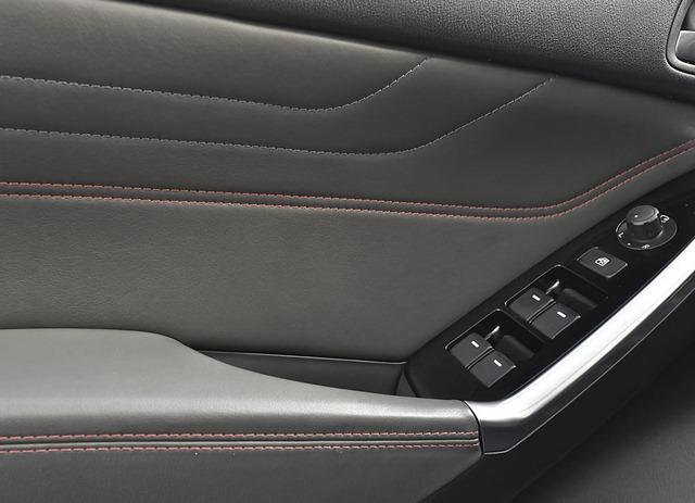 MazdaCX5.Dempsey-10
