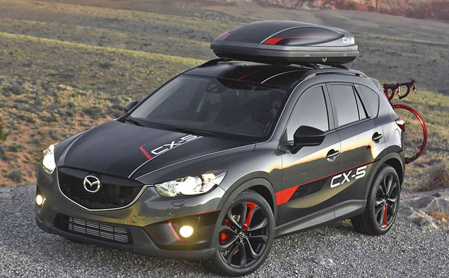 MazdaCX5.Dempsey-1