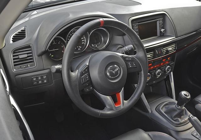 MazdaCX5.Dempsey-4