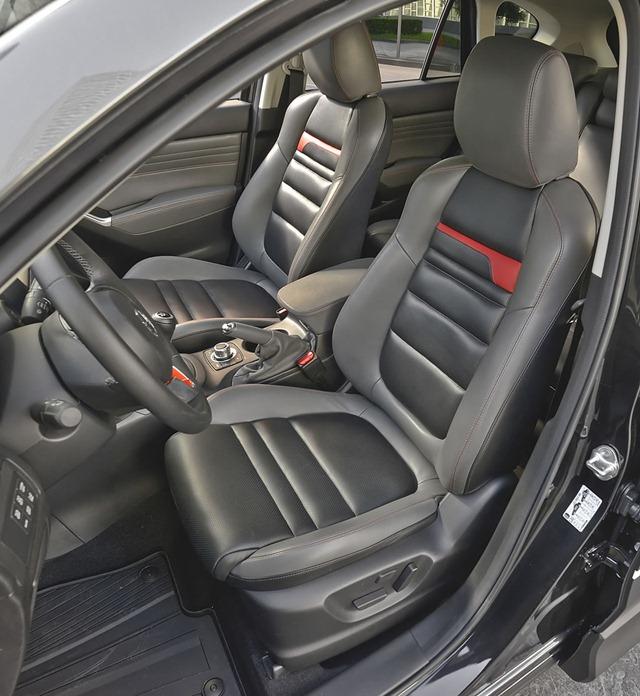 MazdaCX5.Dempsey-5