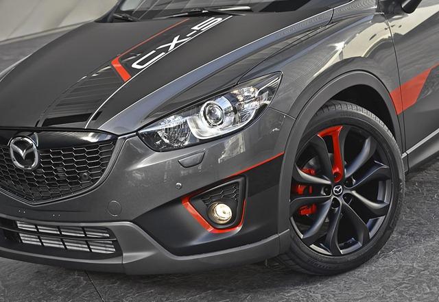 MazdaCX5.Dempsey-6