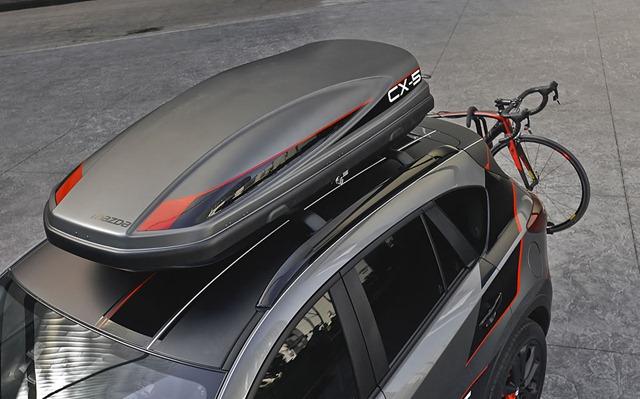 MazdaCX5.Dempsey-7