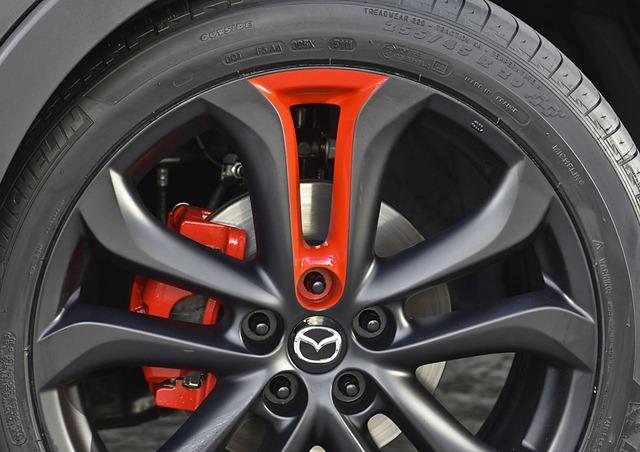 MazdaCX5.Dempsey-9