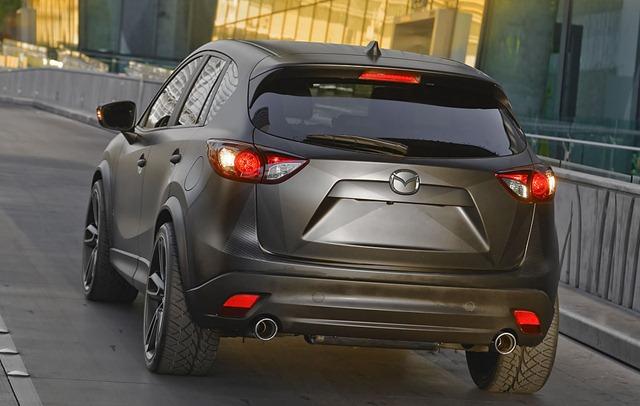 MazdaCX5.Urban-5