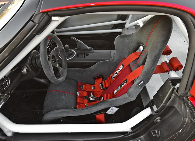 MazdaSuper25-2