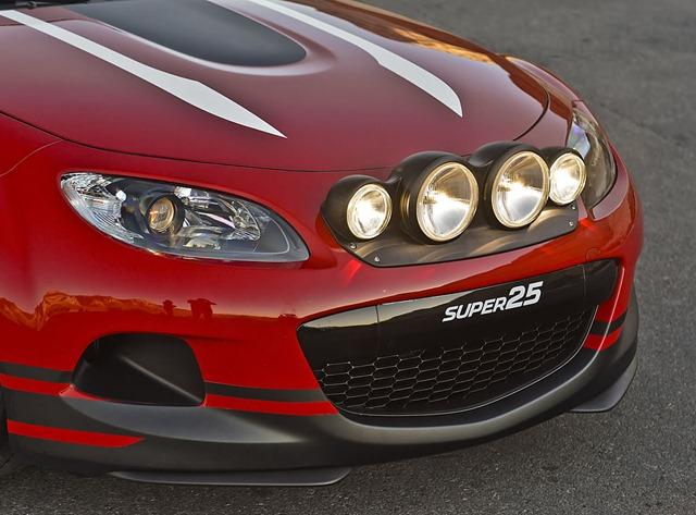 MazdaSuper25-3