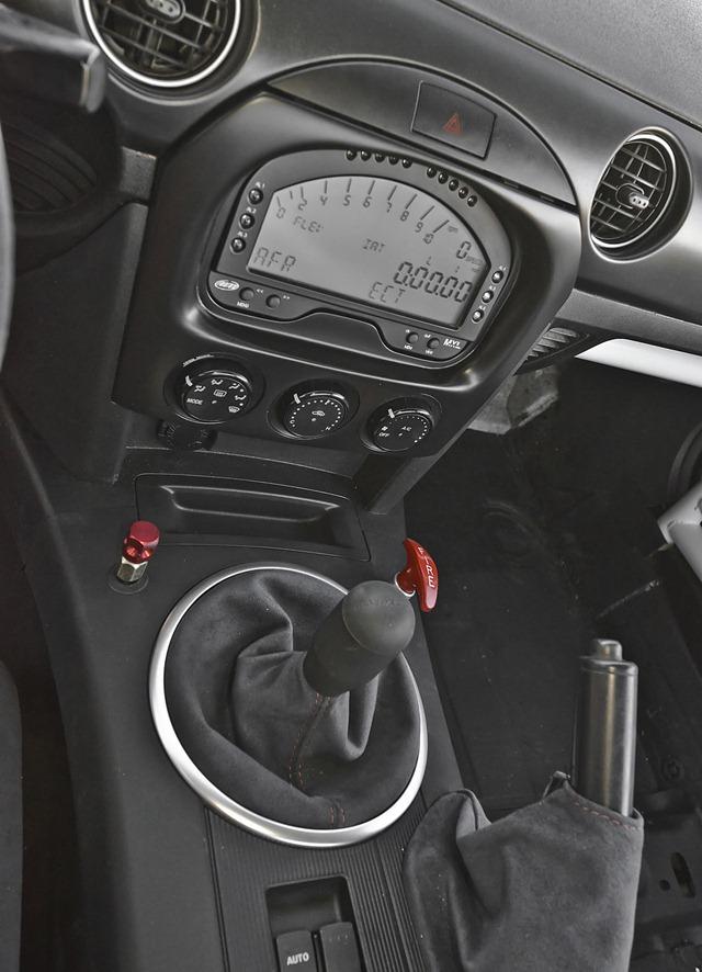 MazdaSuper25-5