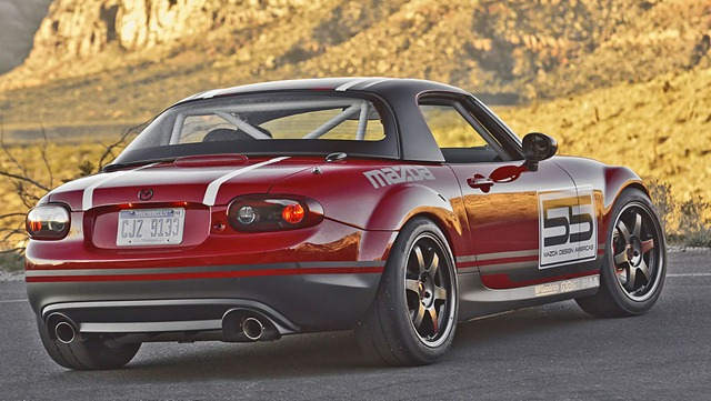MazdaSuper25-7