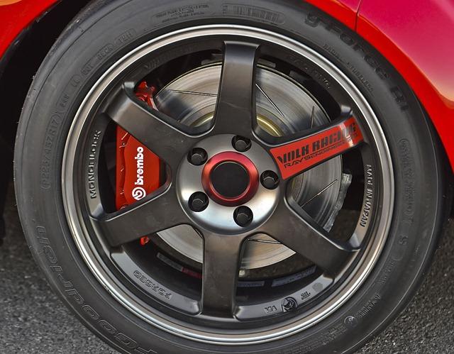 MazdaSuper25-8