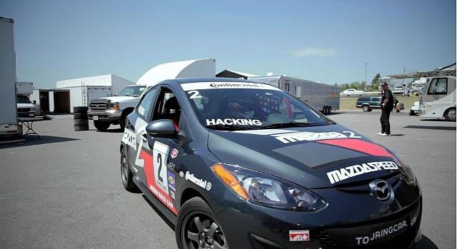 mazda2_race5