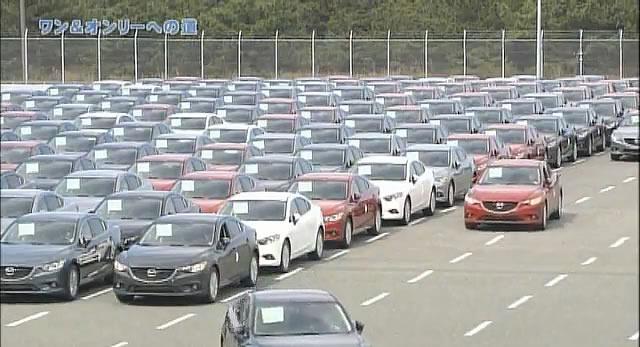 BSJapan_Mazda4