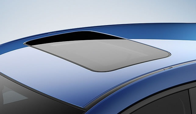 CX-5_sunroof