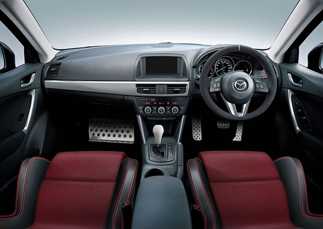 CX5_ActiveDriver_INTERIOR