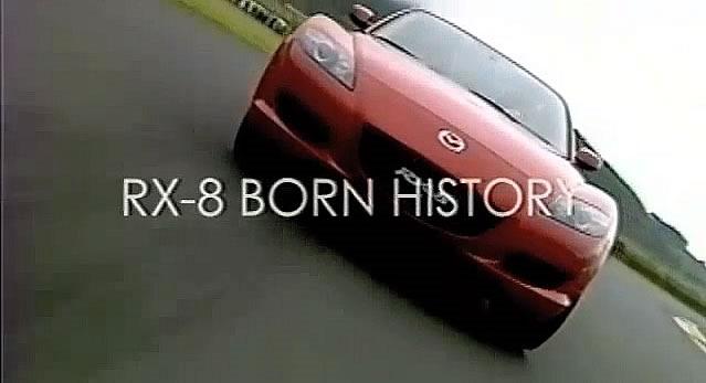 RX-8_born