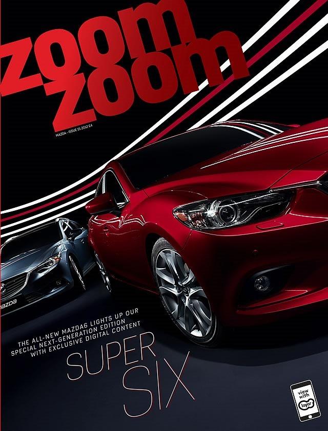 ZoomZoom2