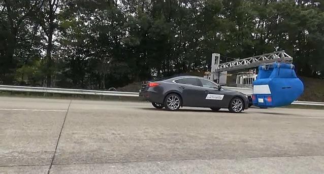 Mazda_Saftey2