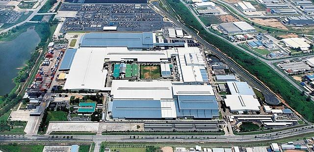 thai_factory
