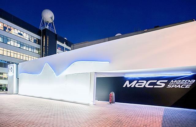 MACS_Mazda_Con