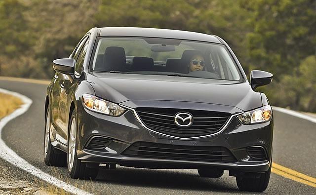 Mazda6_IIHS