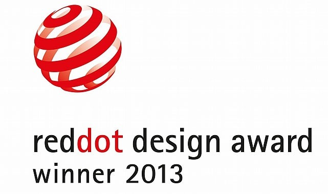 Mazda6_red_dot_award_product_design_2013__jpg300
