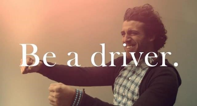 be_a_driver