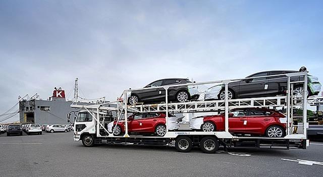 Mazda_Route3_2013_Japan