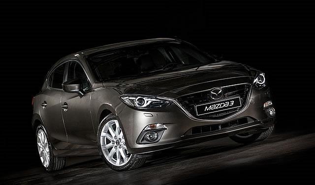New Mazda3_grey